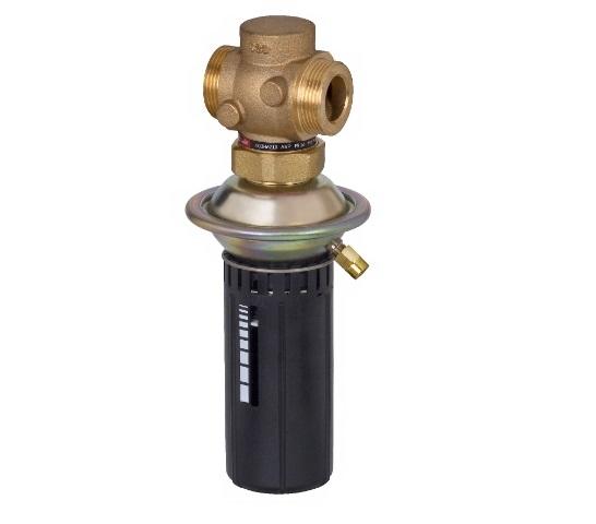 Регулятор давления ZSN-5-080-1