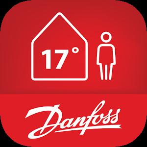Оборудование Danfoss в Алматы