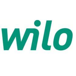 Насосы фирмы Wilo в Алматы